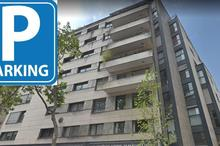 Vente parking - PARIS (75011) - 88.0 m²